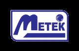 Metek