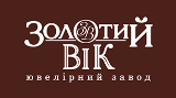 Zolotoy VIK