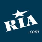 ria-fb
